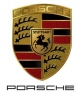 Buzzgroup Porsche